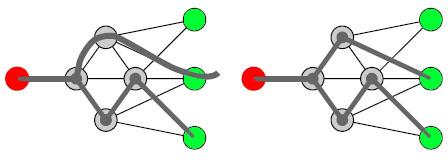interactionmethod2